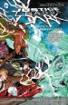 Justice League Dark Vol. 3: The Death of Magic TP