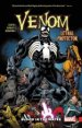 Venom Vol. 3: Lethal Protector Blood In the Water TP