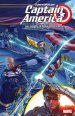 Captain America: Sam Wilson - The Complete Collection Vol. 2 TP