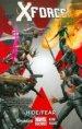 X-Force Vol. 2: Hide Fear TP