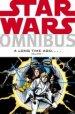 Star Wars Omnibus: A Long Time Ago Vol. 1 TP