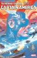Captain America By Ta-Nehisi Coates Vol. 1 HC
