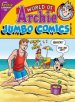 World of Archie Jumbo Comics Digest #101