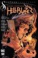 John Constantine: Hellblazer Vol. 1 - Marks of Woe TP