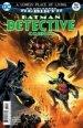 detective comics #966