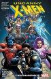 Uncanny X-Men: X-Men Disassembled HC