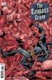 The Batman's Grave #6