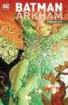 Batman: Arkham - Poison Ivy TP