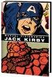 Marvel Visionaries: Jack Kirby HC
