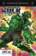 The Immortal Hulk #38