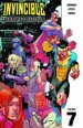 Invincible Ultimate Collection Vol. 7 HC