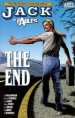 Jack of Fables Vol. 9: The End TP
