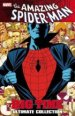 The Amazing Spider-Man: Big Time - The Ultimate Collection Vol. 1 TP