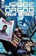 Judge Dredd: False Witness #3