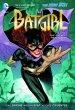 Batgirl Vol. 1: The Darkest Reflection TP