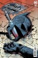 The Batman's Grave #10