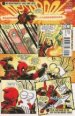 deadpool #5 secret comic variant