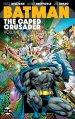 Batman: The Caped Crusader Vol. 5 TP