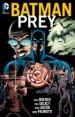 Batman Prey TP