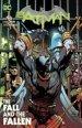Batman Vol. 11: The Fall and the Fallen TP