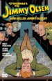 Superman's Pal Jimmy Olsen: Who Killed Jimmy Olsen? TP