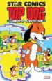 Star Comics: Top Dog - The Complete Collection Vol. 1 TP