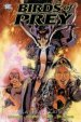 Birds of Prey: Platinum Flats TP
