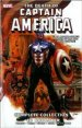 Captain America: The Death of Captain America Complete Collection TP