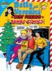 Betty and Veronica Best Friends Jumbo Comics Digest #286