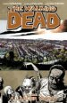 The Walking Dead Vol. 16: A Larger World TP