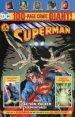 Superman Giant #6