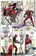 deadpool #2 secret comic variant