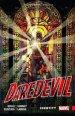 Daredevil Vol. 4: Identity TP