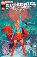 Supergirl: Woman of Tomorrow #1