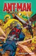 Ant-Man: World Hive TP