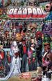 Deadpool Vol. 5: Wedding of Deadpool TP
