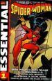 Essential Spider-Woman Vol. 1 TP