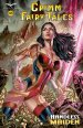 Grimm Fairy Tales #45