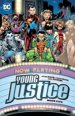 Young Justice Book 5 TP