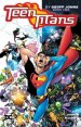 Teen Titans By Geoff Johns Book Two TP
