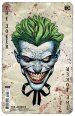 The Joker #3 David Finch Variant Edition
