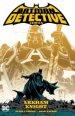 Detective Comics Vol. 2: Arkham Knight TP