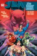JLA The Tower of Babel The Deluxe Edition