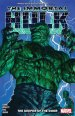 The Immortal Hulk Vol. 8: The Keeper of the Door TP