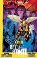 X-Men: Battle of the Atom TP