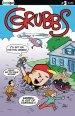 Grubbs #3