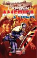 Captain America Vol. 4: The Iron Nail TP