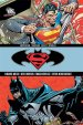 Superman/Batman Vol. 8: Finest Worlds TP