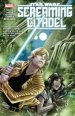 Star Wars: Screaming Citadel TP