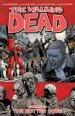 The Walking Dead Vol. 31: The Rotten Core TP